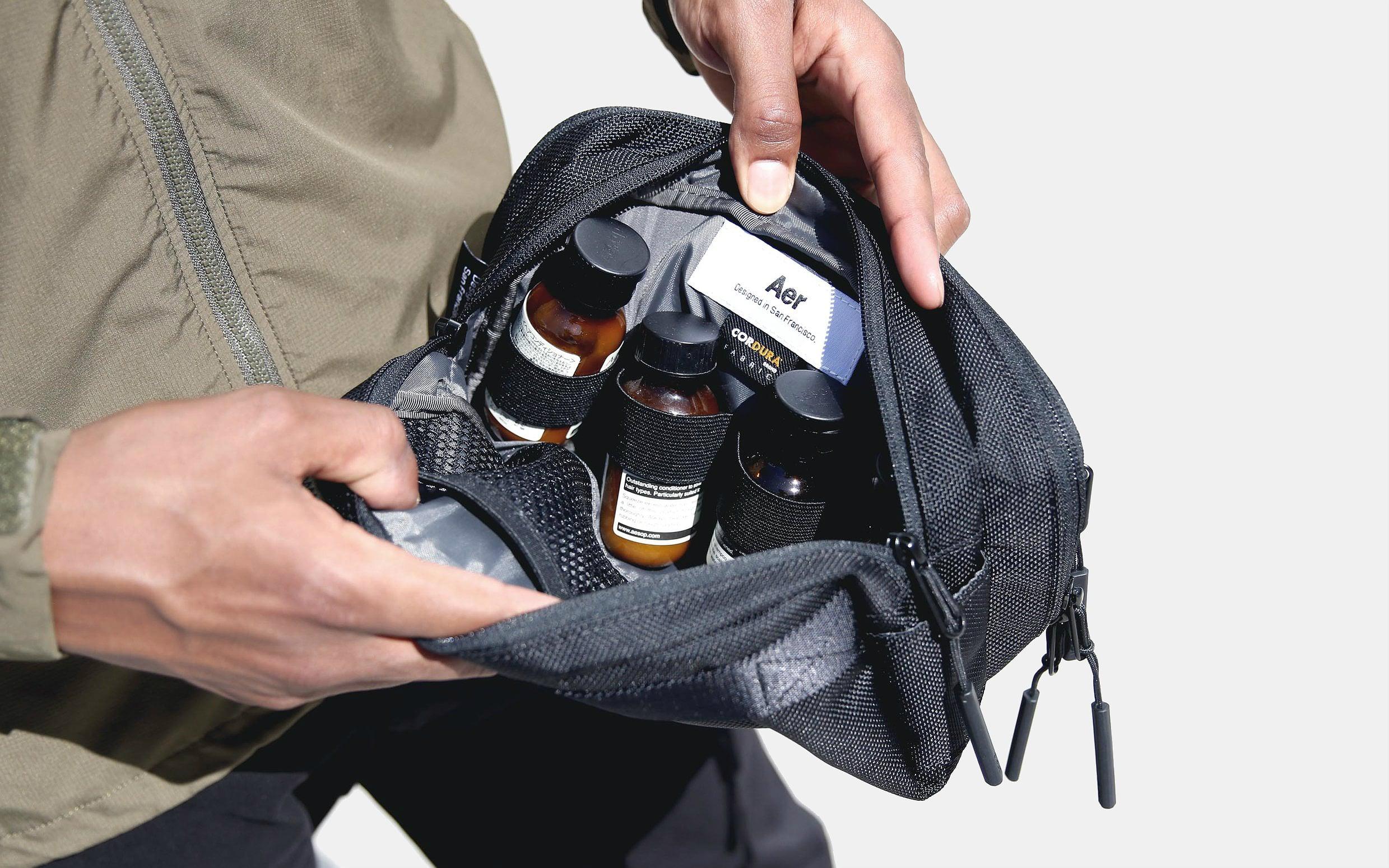 Best Dopp Kits For Men