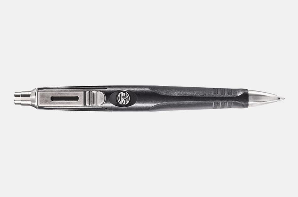 Surefire Tactical Pen IV