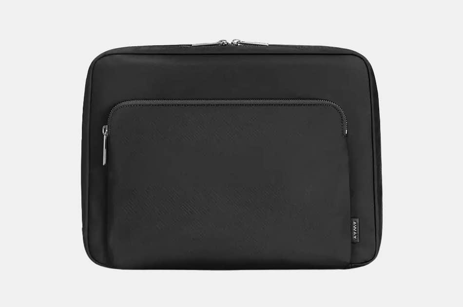 Away Messenger Bag