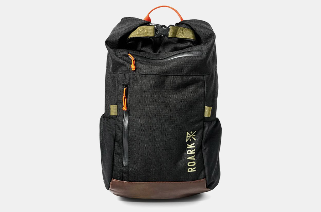 Roark Day Trip Passenger 27L Bag