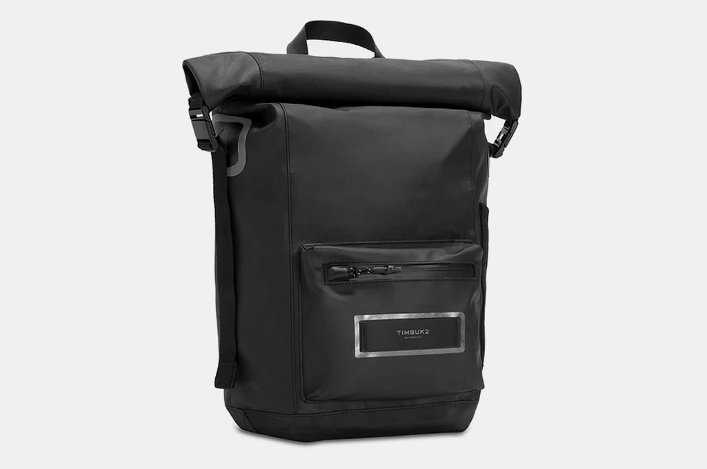Timbuk2 Especial Supply Roll Top Backpack