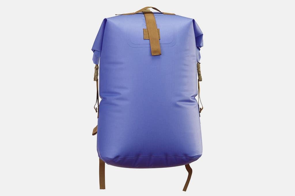Watershed Westwater Roll-Top Backpack