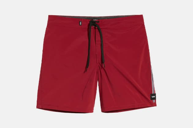 Vans Ever Ride Board Shorts