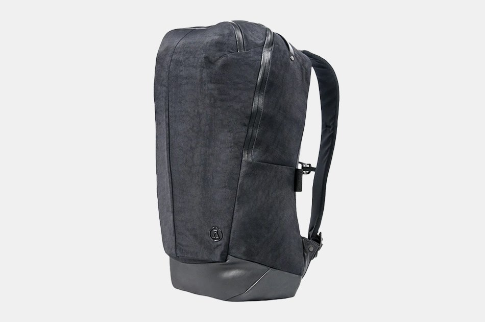 Alchemy Equipment AEL013 Minimalist Daypack