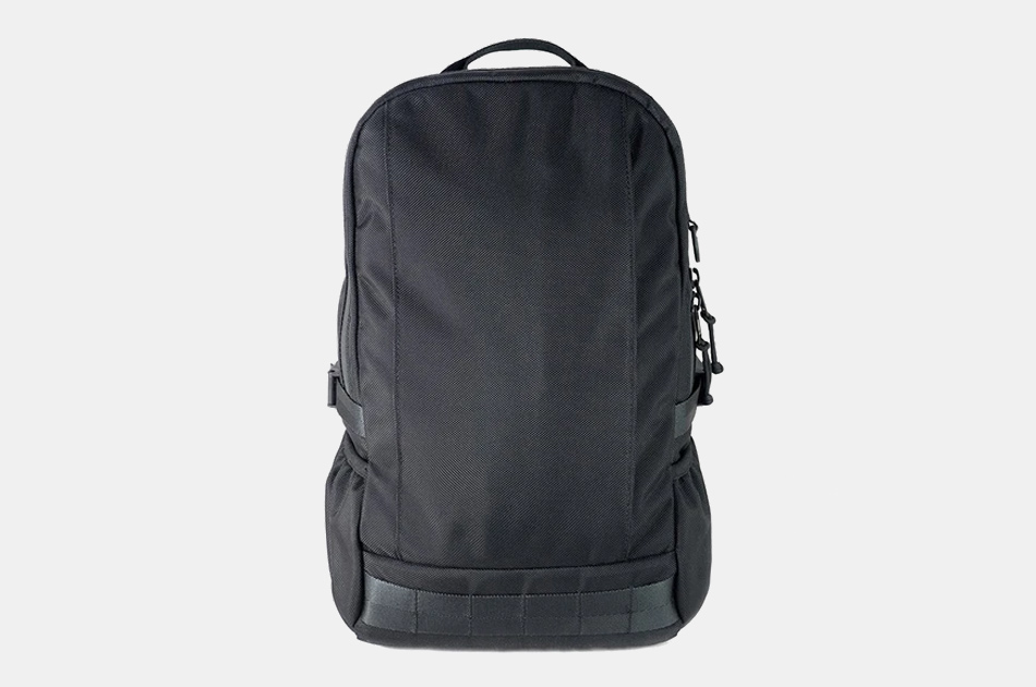 Arktype Dashpack Mark II