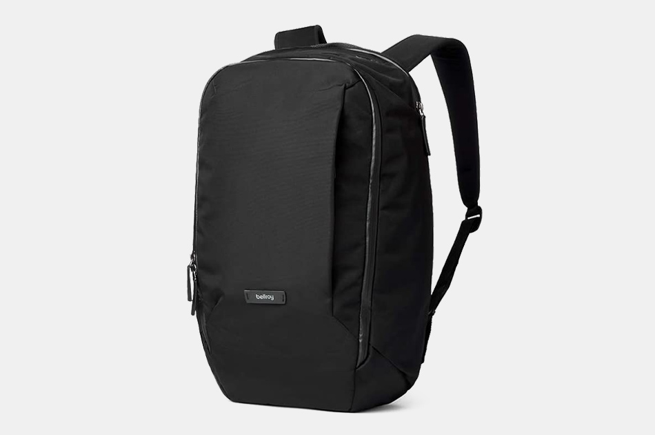 Bellroy Transit Workpack