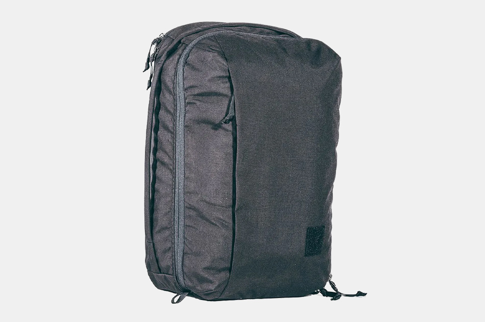 Evergoods CPL28 V2 Backpack