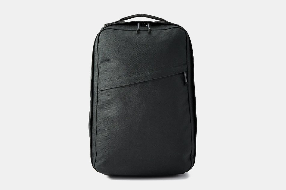 GoRuck GR1 1000D Slick Backpack