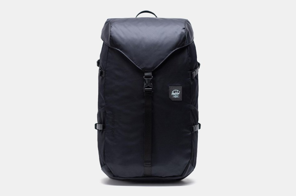 Herschel Supply Barlow Trail Large Backpack