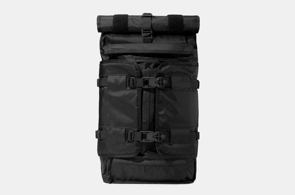 Mission Workshop The Rhake : VX Backpack
