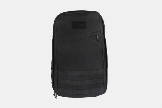 2ace60f77fce 35 Best Backpacks For Men | GearMoose