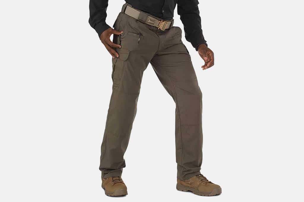 5.11 Tactical Stryke Pants