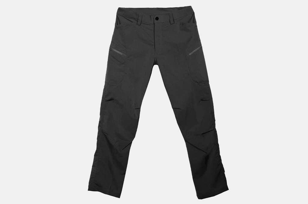 GoRuck Challenge Pants
