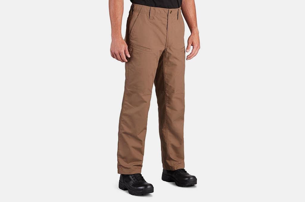 Propper HLX Men's Tactical Pants