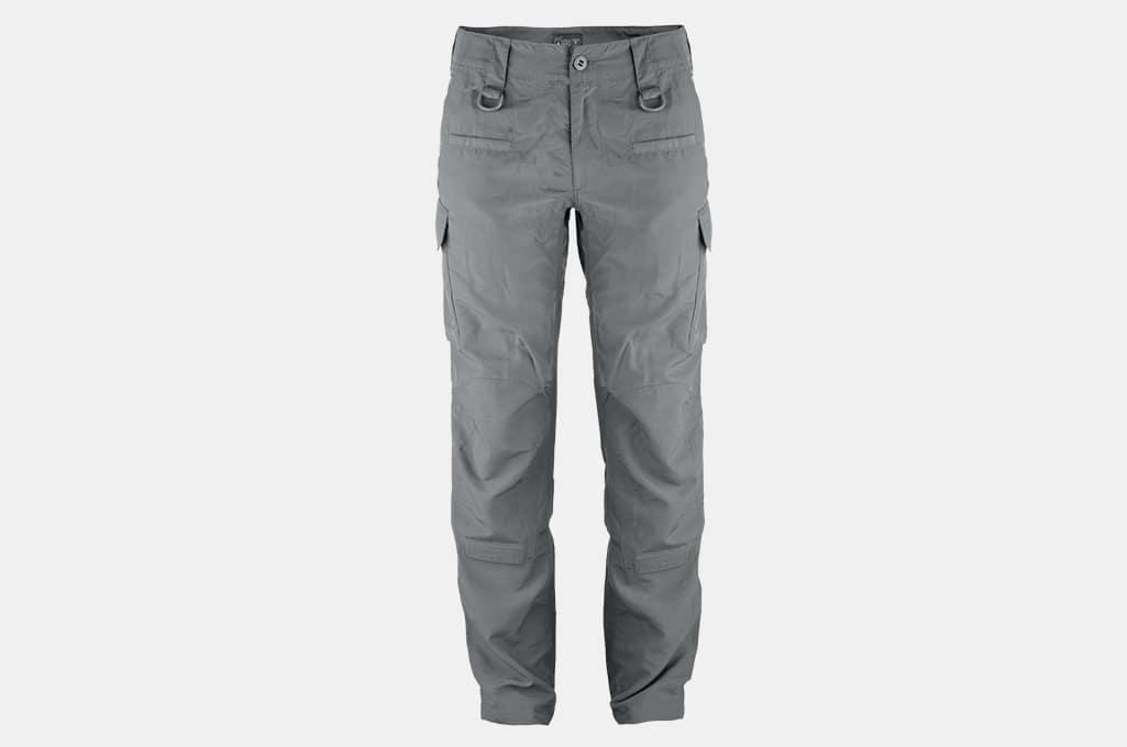 TAD Force 10 AC Cargo Pants