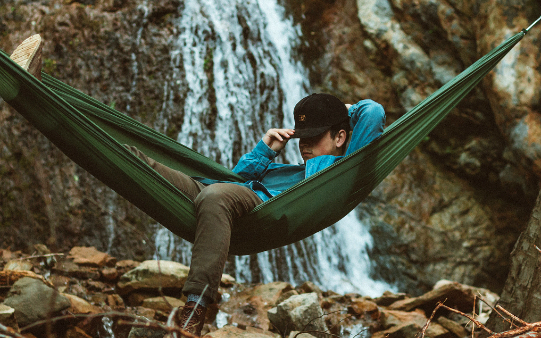 best camping hammocks the 15 best camping hammocks   gearmoose  rh   gearmoose