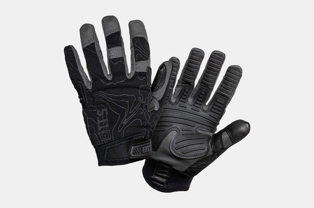5.11 Rope K9 Glove