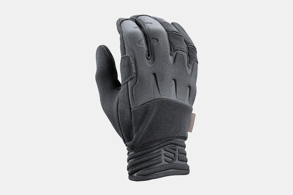 Blackhawk P.A.T.R.O.L. Barricade Gloves