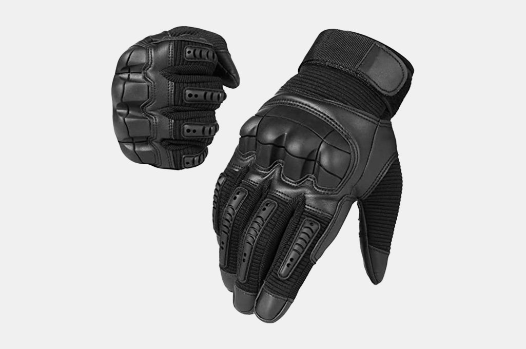 WTACTFUL Tactical Gloves