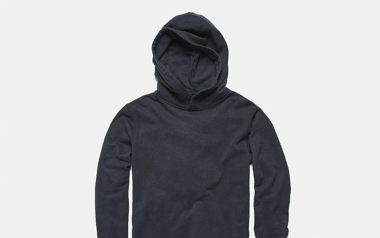 Mens Zip Up Hoodies Running Sports Lightweight Hoody Casual Full Zipper Hooded Jumper
