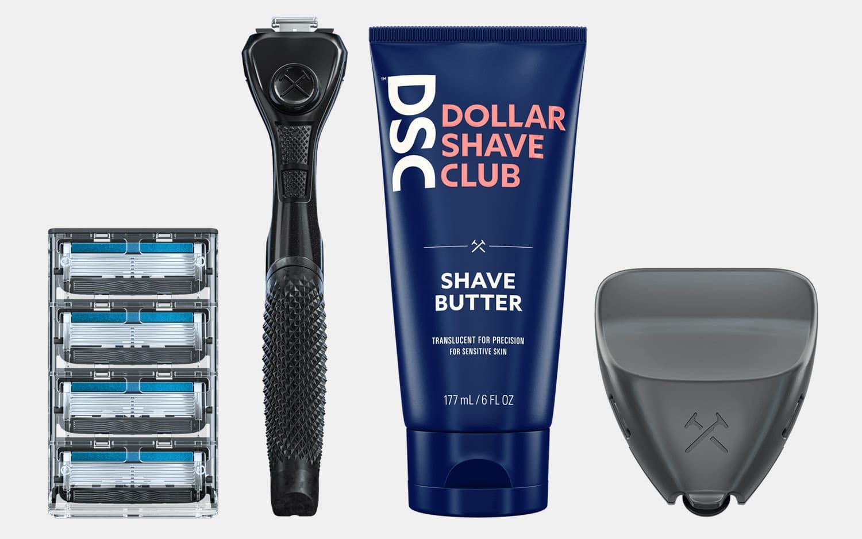 Best Shaving Kits for men