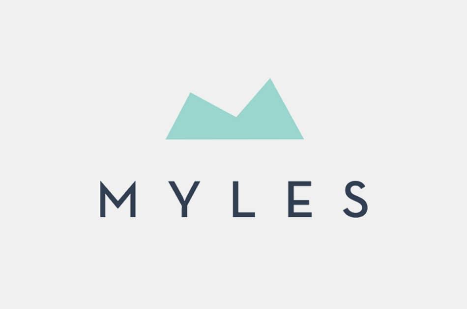 Myles Apparel