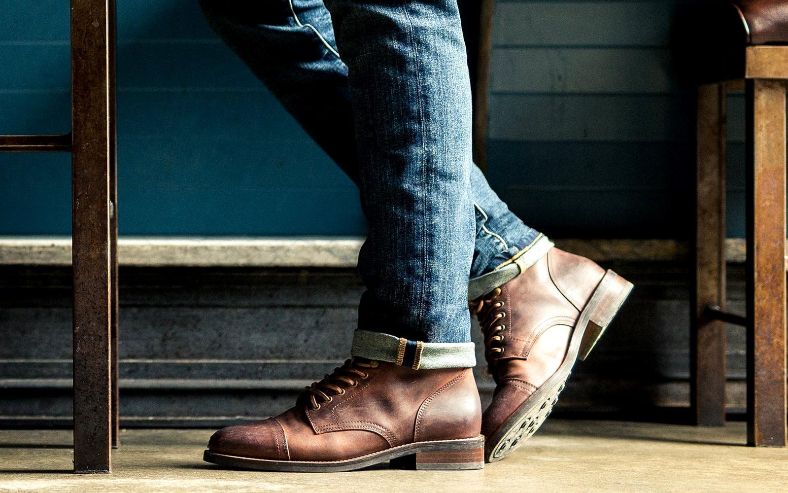 20 Best Men S Online Clothing Shops Gearmoose