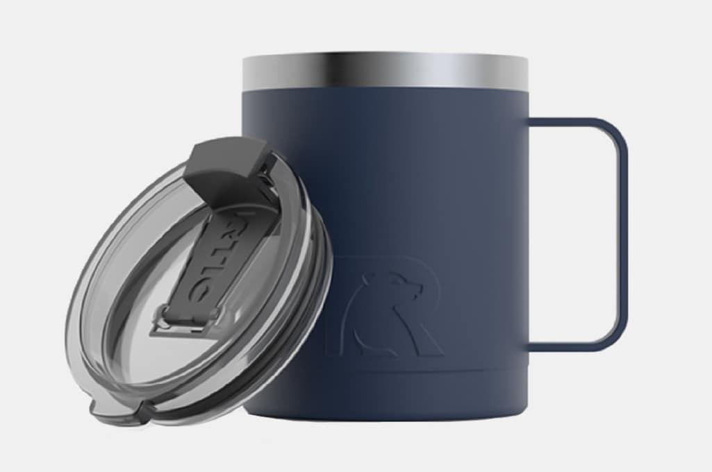 RTIC Outdoors Coffee Mug