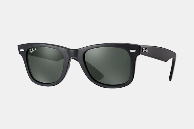 Ray-Ban Original Wayfarer Classic Sonnenbrille