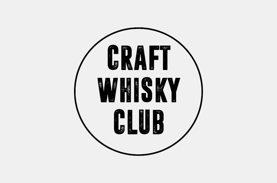 Craft-Whisky-Club