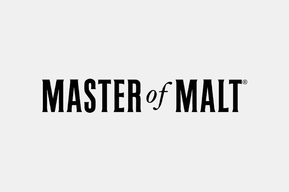 Master Of Malt Dram Club