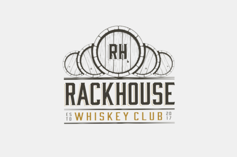 RackHouse Whiskey Club