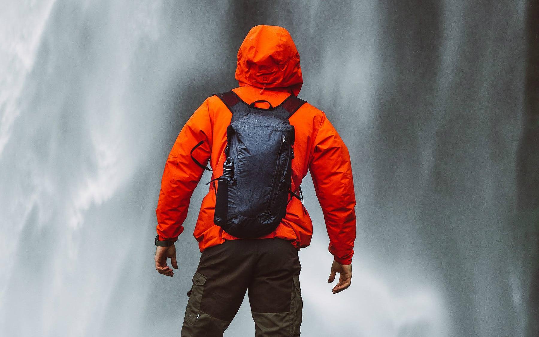Best Waterproof Backpacks