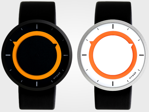 Hygge 3012 Series Watches