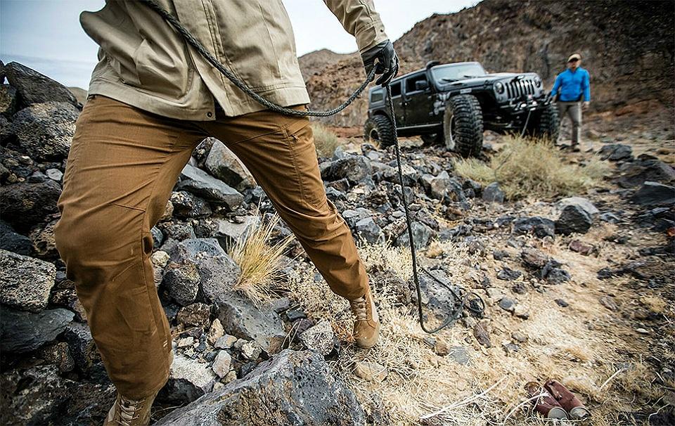 0a82cc446d 5.11 Tactical Apex Pants | GearMoose