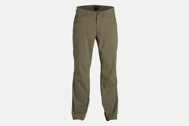 5.11 Tactical Ridgeline Pants