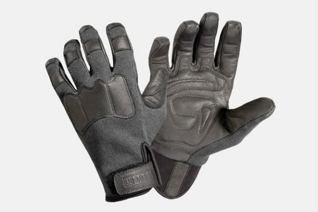 5.11 Tactical Tac AK2 Gloves