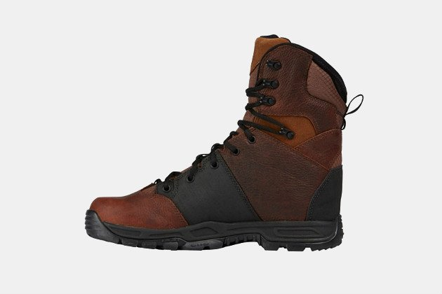 5.11 Tactical XPRT 2.0 Boot