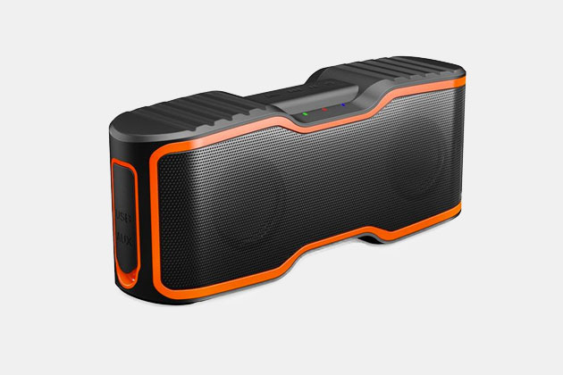 AOMAIS Sport II Portable Bluetooth Speaker