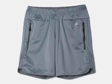 Adidas Adipure shorts