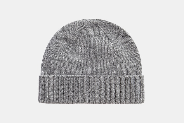 123072da1 20 Best Beanies For Men | GearMoose