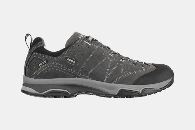 Asolo Agent Evo GV Hiking Shoe