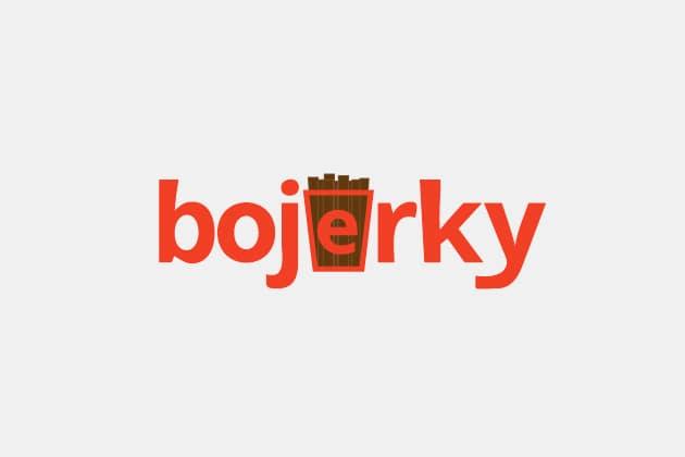 BoJerky