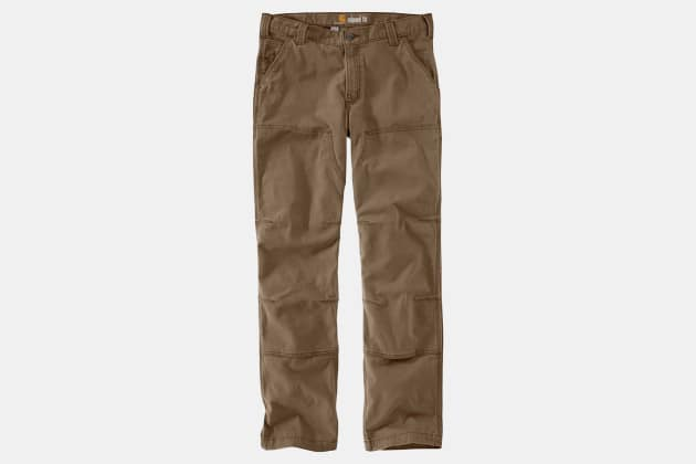 Carhartt Rugged Flex Upland Field Pant