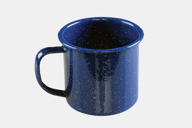 def039648de 15 Best Coffee Mugs For Camping | GearMoose