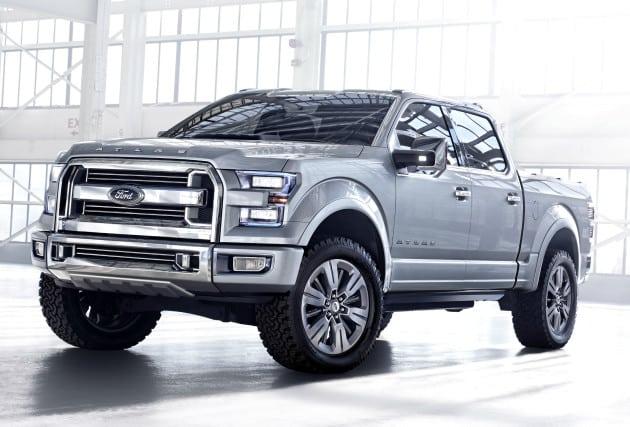 Ford-atlas-concept