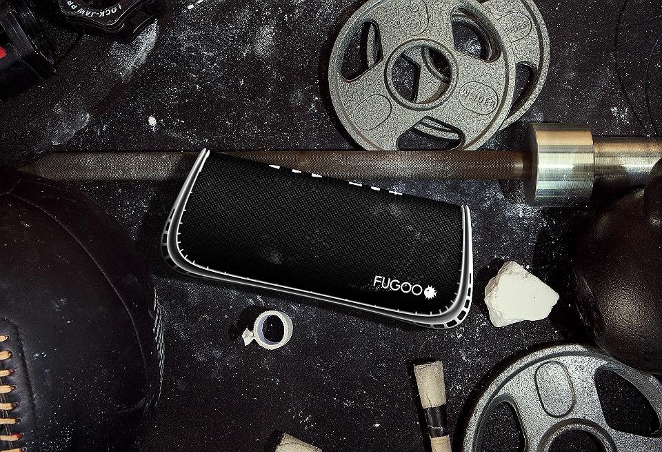 Fugoo Sport XL Speaker