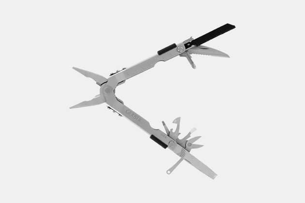 Gerber MP600 Pro Scout Multi-Pliers