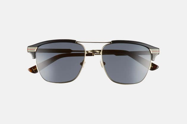 Gucci Cruise 54mm Sunglasses