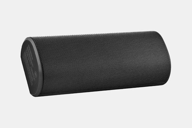 Insignia Brick 2 Portable Bluetooth Speaker